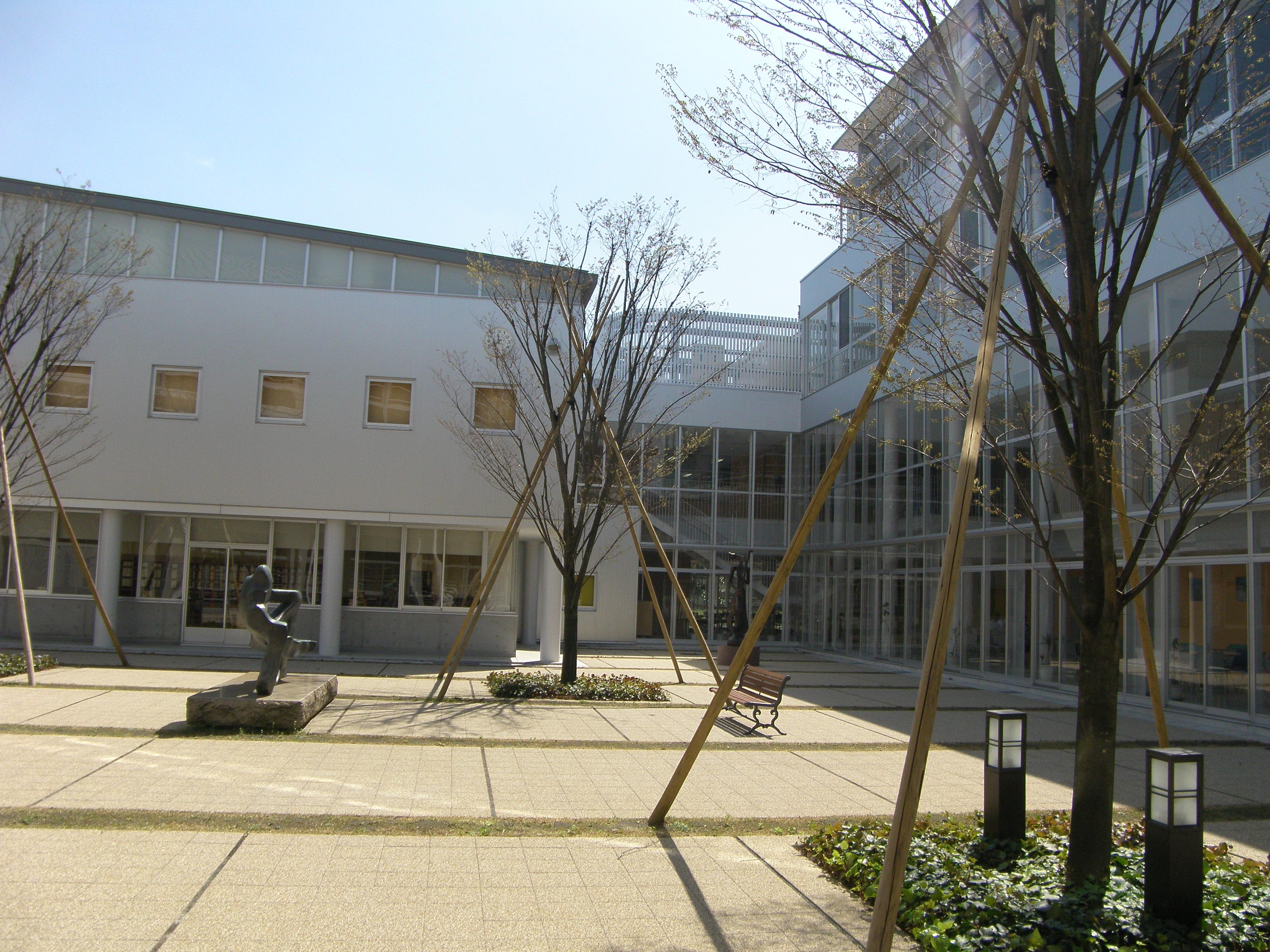 高校 三島